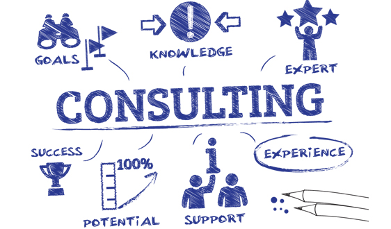 Total IT Consulting